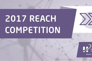 SPPH researchers part of teams to receive MSFHR Reach awards