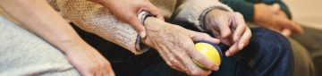 Older patients and families could pay the price of slowing health care spending