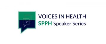 Voices in Health