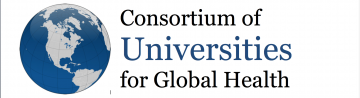 UBC becomes a member of the Consortium for Universities for Global Health (CUGH)
